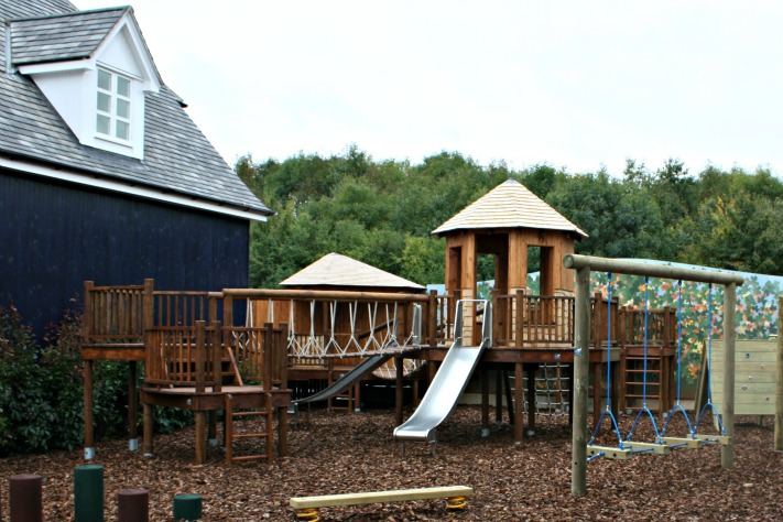 BlueForest_Bicester_Village_Play_Area 4