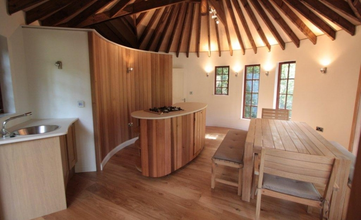 Tree_House_Kitchen_7_gallery image